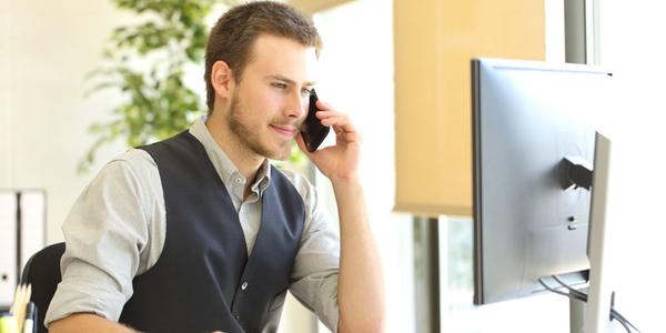 Best Parts vacature Inside Sales Medewerker