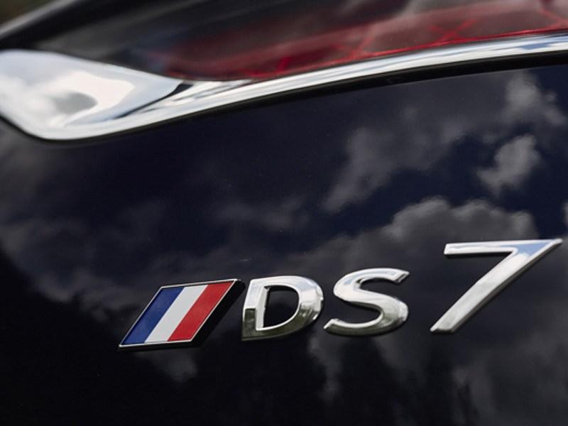 Chantilly arts & Élégance Richard Mille 2017: een presidentiele editie voor DS Automobiles