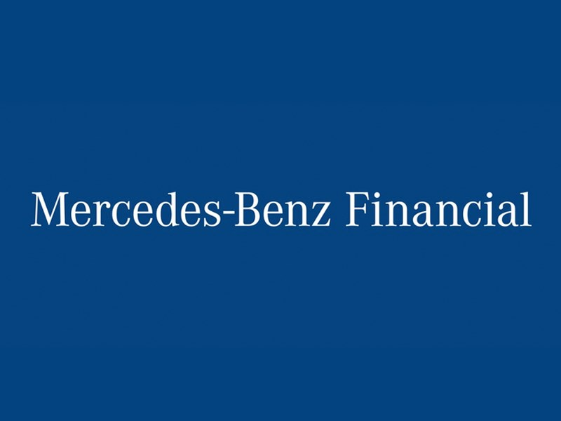 Solutions financières