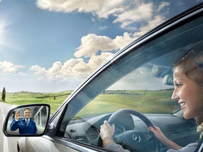 Car Avenue Mobilo