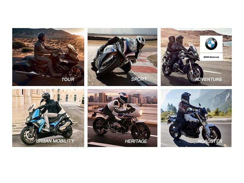 Agenda des activités Lejeune Motosport 2018 !