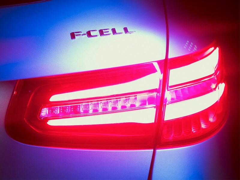 Dans les coulisses de la mobilité à pile à combustible