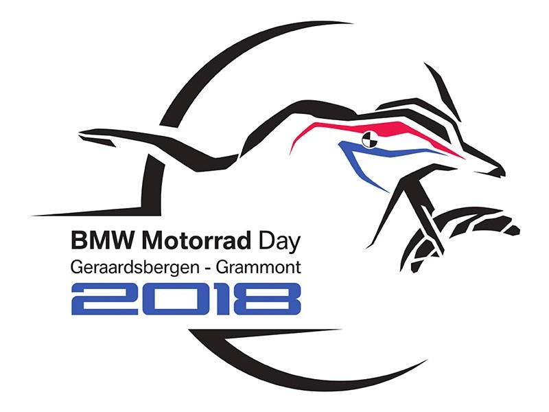 Le 17 juin, Grammont deviendra la capitale de la moto.