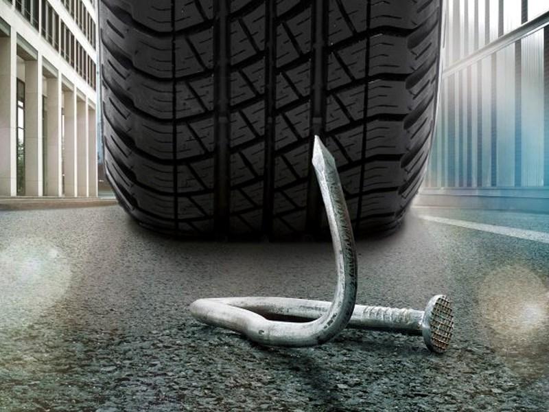 Mercedes-Benz Tyre Warranty.