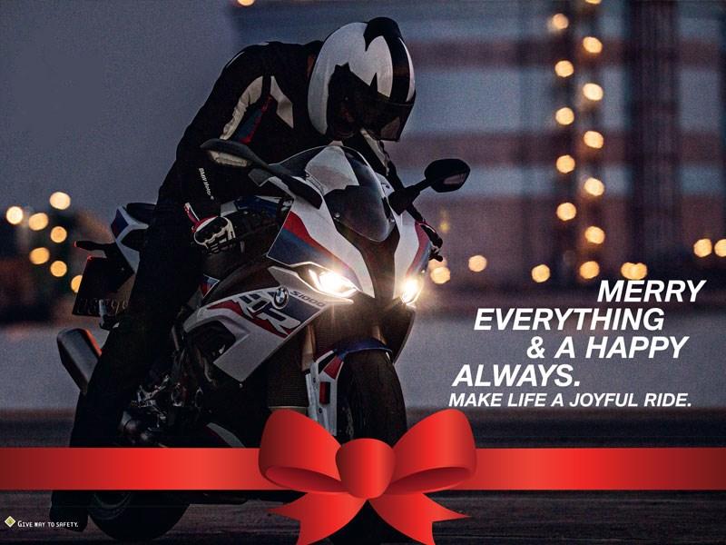 L'équipe Lejeune Motosport vous souhaite ses meilleurs vœux pour 2019 !