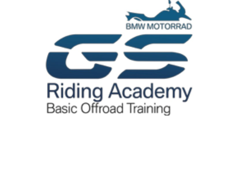 Basis Offroad Training