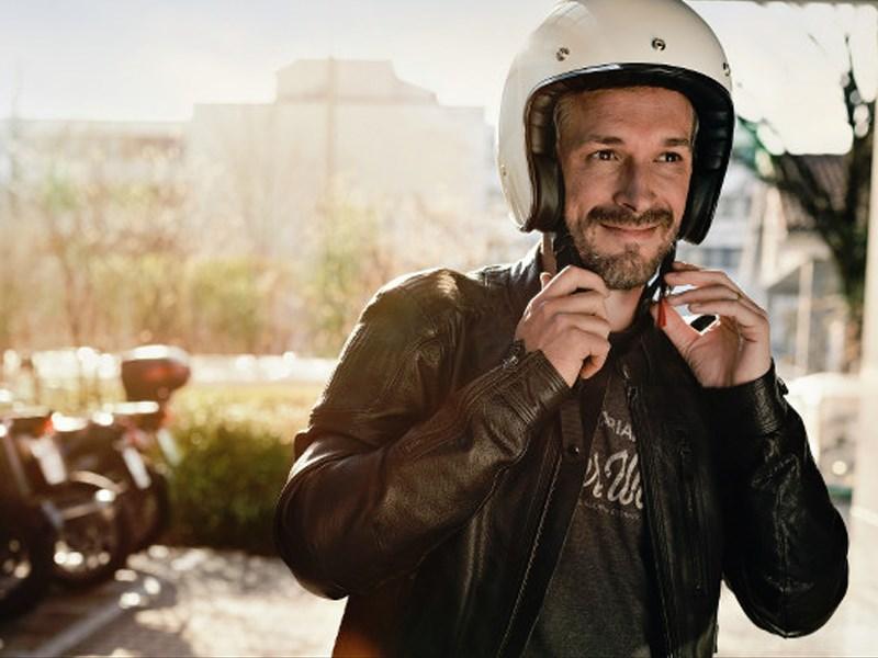 Test & Ride days Ludwig Motors 30-31 maart 2019