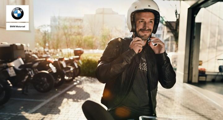 Mabbe - Motorrad Roadshow