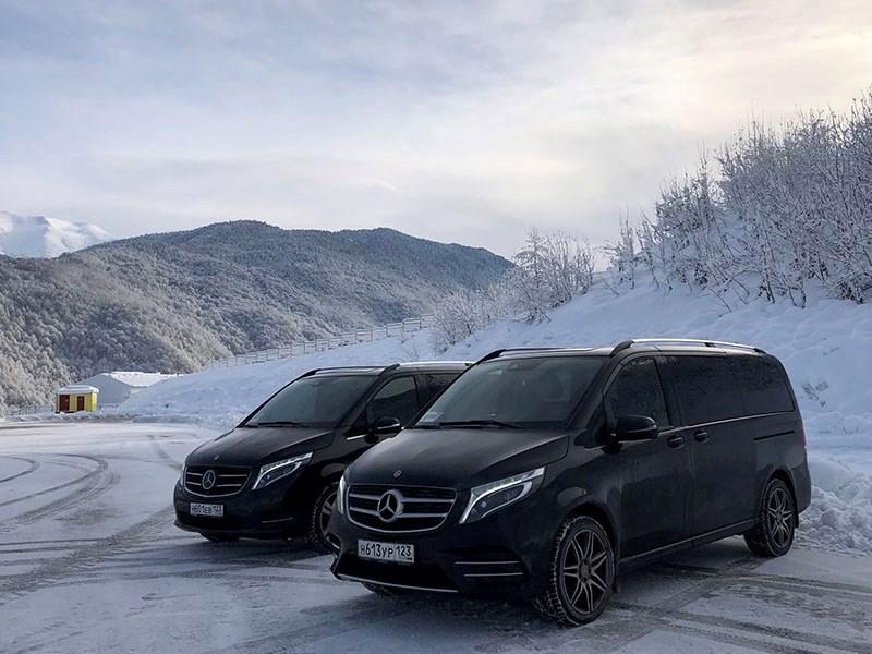Car Avenue Les roues hiver. VRAIMENT UTILES / INUTILES POUR VOUS ?