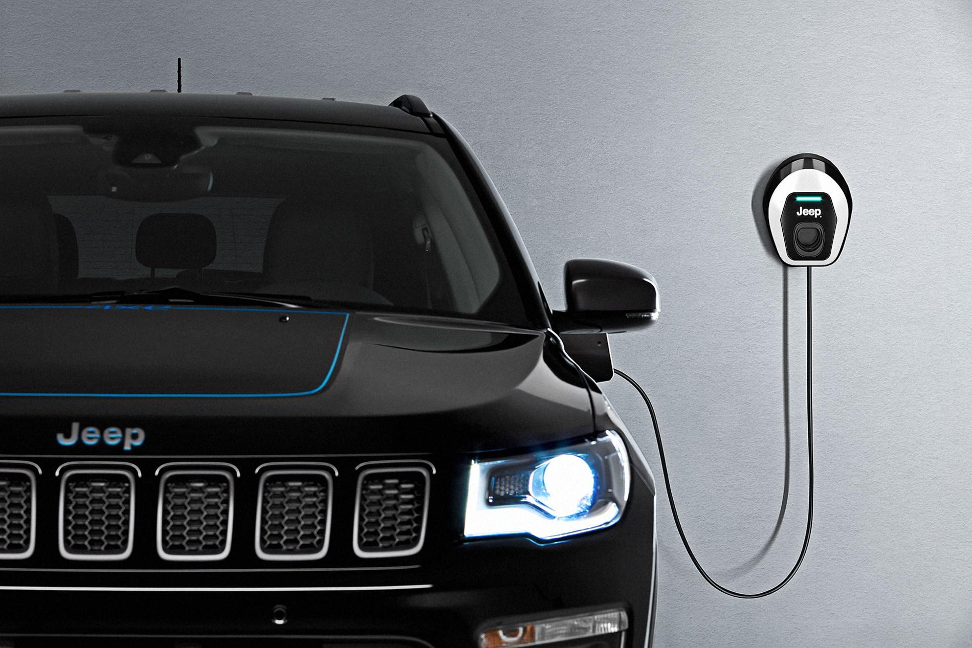 Gent Motors article image