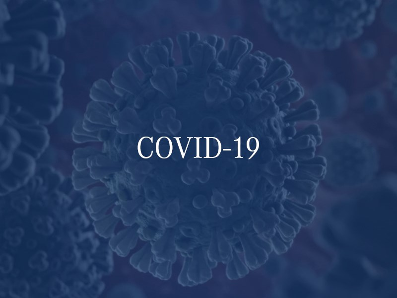 Car Avenue COVID-19: Information clientèle