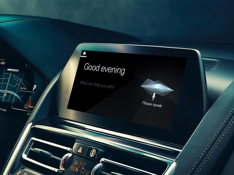 Half miljoen BMW's krijgen grootste remote software update ooit