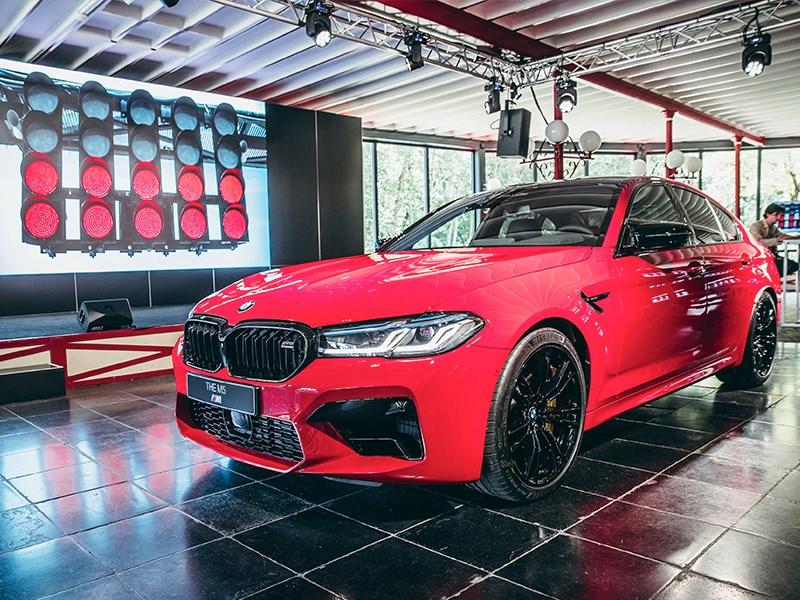 Belgische Motoren Werke: het verhaal van de 24 BMW-overwinningen in de 24 Uren van Spa-Francorchamps