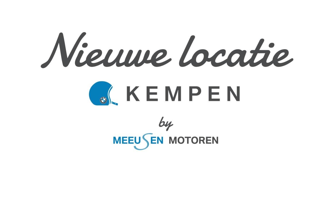 Meeusen Motoren Kempen 2021!
