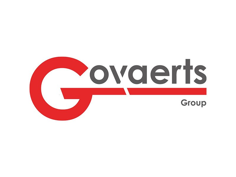 Mededeling: veranderingen binnen de Govaerts Group