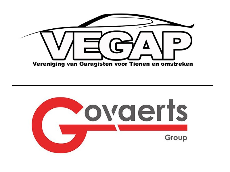 Govaerts Group article image