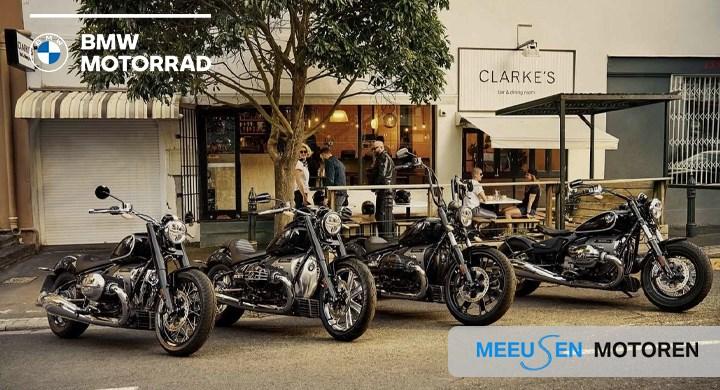 Meeusen Motoren - Newsletter September 2020