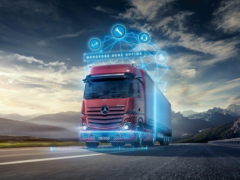 Car Avenue Nouveaux produits et équipements numériques