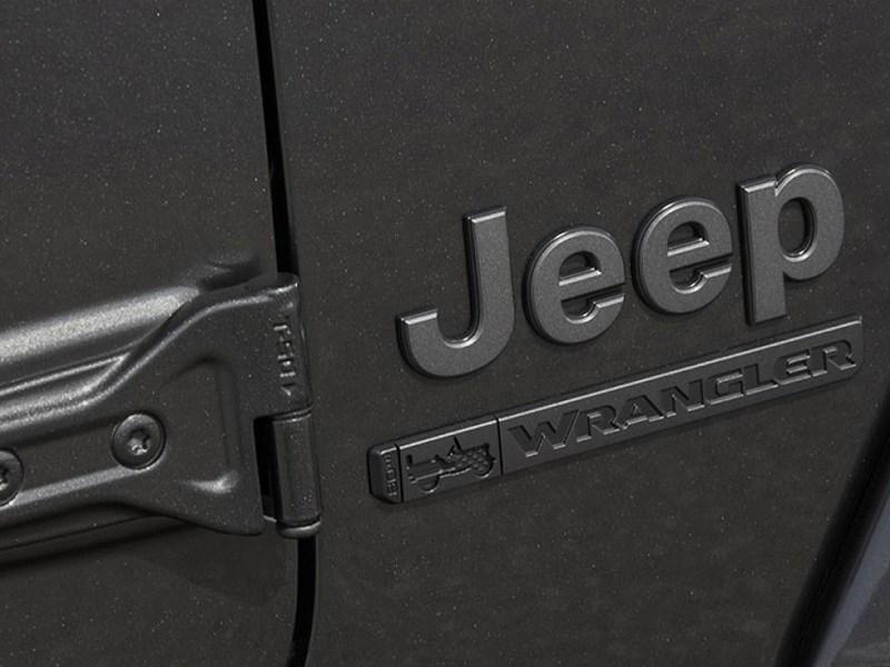 Jeep® viert 80-jarig bestaan - Gent Motors