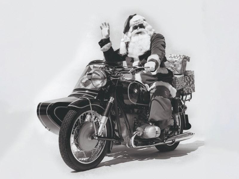 🎄 DRIVING HOME FOR CHRISTMAS 🎄