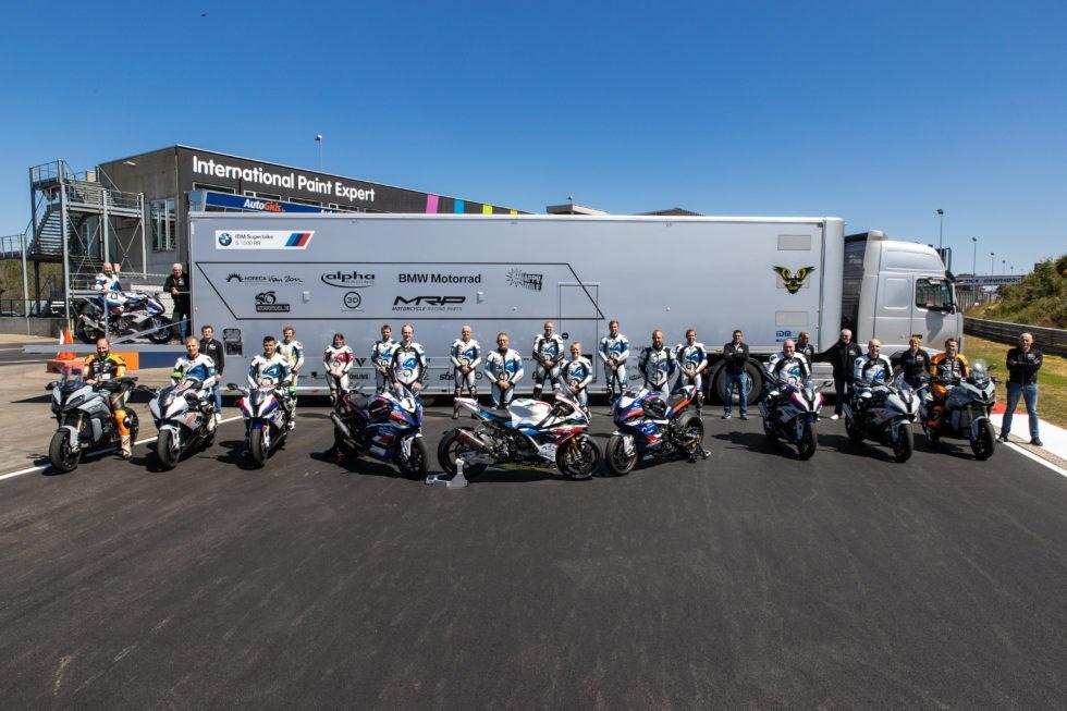 Circuit Experience - Motorsportschool Zolder - NOG 5 PLAATSEN VRIJ