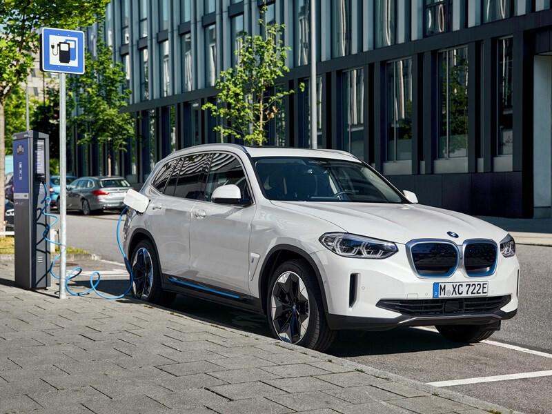 Elektrificeer je wagenpark nu (en niet morgen)!