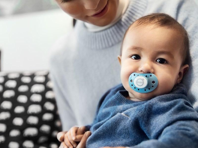 Volvo Cars Family Bond biedt alle werknemers 24 weken betaald ouderschapsverlof