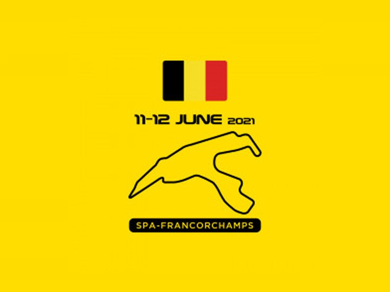 Bikers' Days Spa-Francorchamps