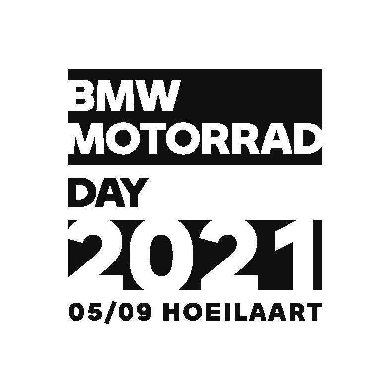 BMW Motorrad Day