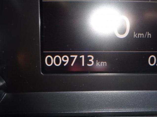 11370050