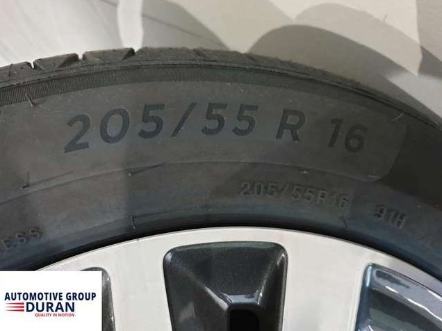 27745