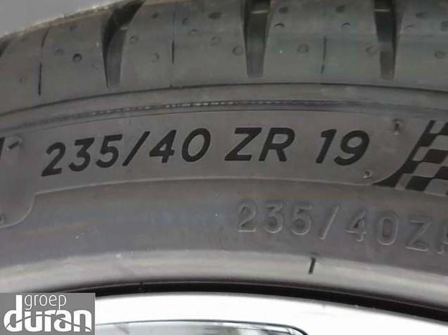 27730