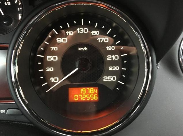 13415297
