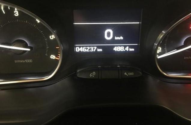 13415541