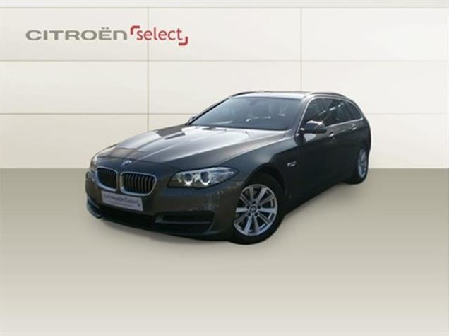 BMW-5-Andere