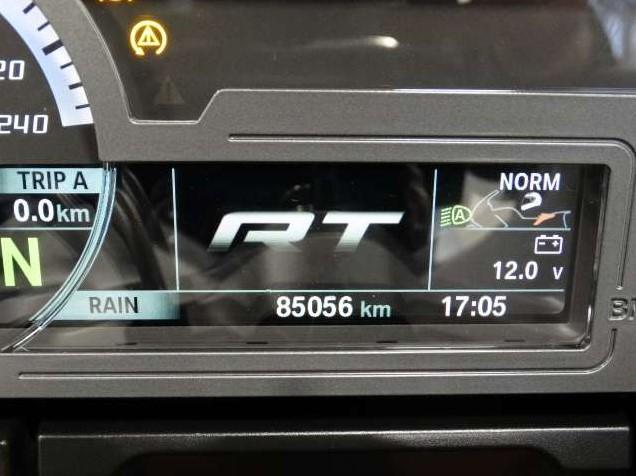 13161412