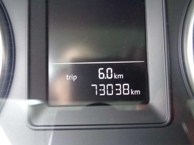 38397