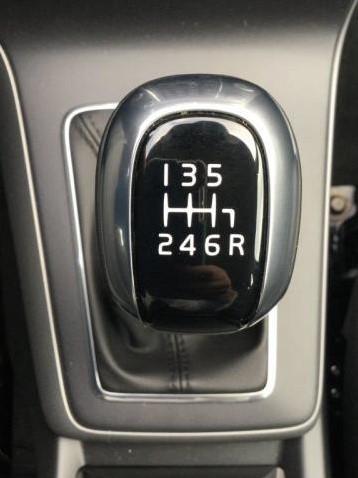 11378853
