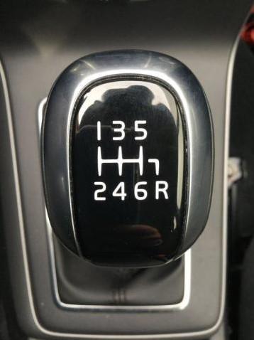 12007711
