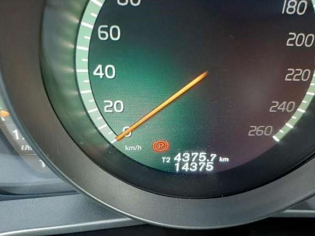 42086