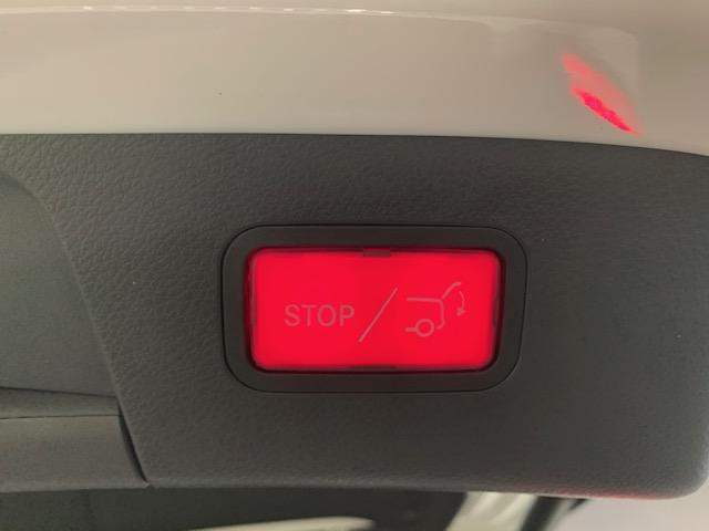 42053