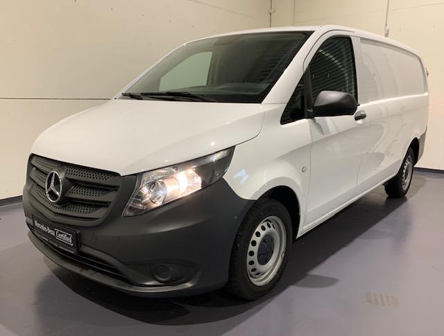 Mercedes-Benz-Other