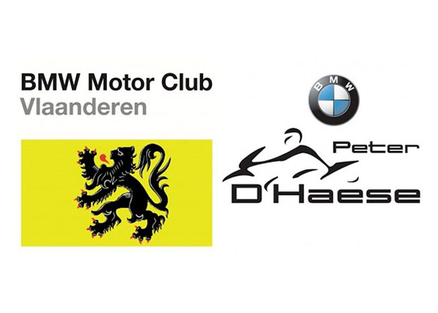 Peter's Bikers Trip i.s.m. BMW Club Vlaanderen zondag 27 juni 2021