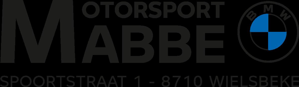 Motorsport Mabbe