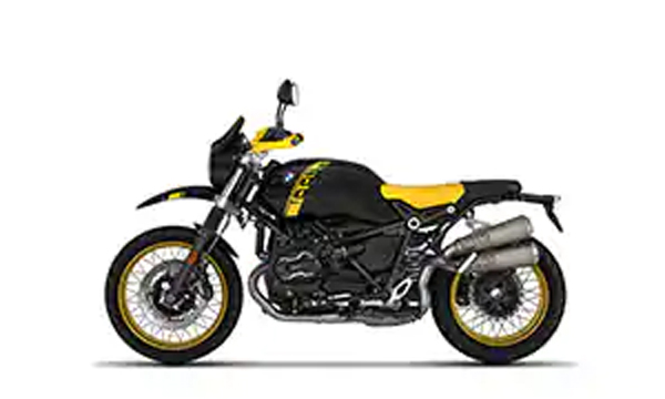 thumb_R nineT Urban G/S - Edition 40 Years GS