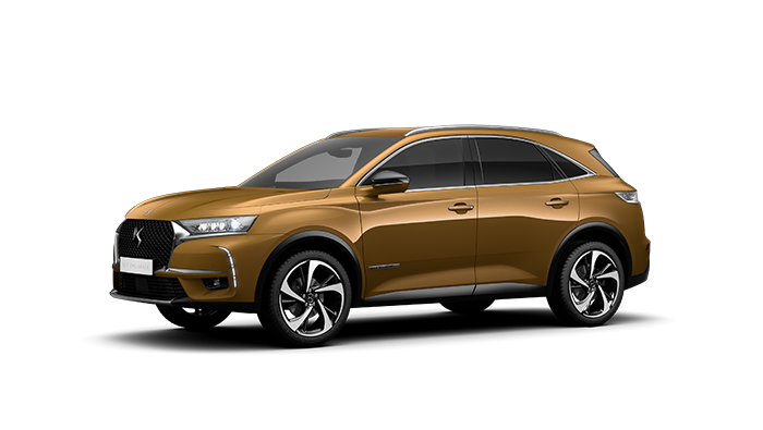 images DS 7 Crossback