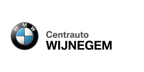 Centrauto Wijnegem