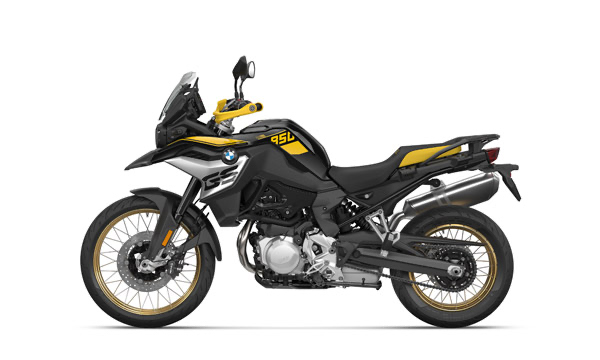 thumb_F 850 GS - 40 Years GS Edition