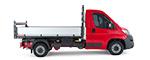 Ducato Truck