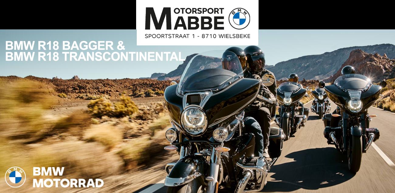 Newsletter Motorsport Mabbe